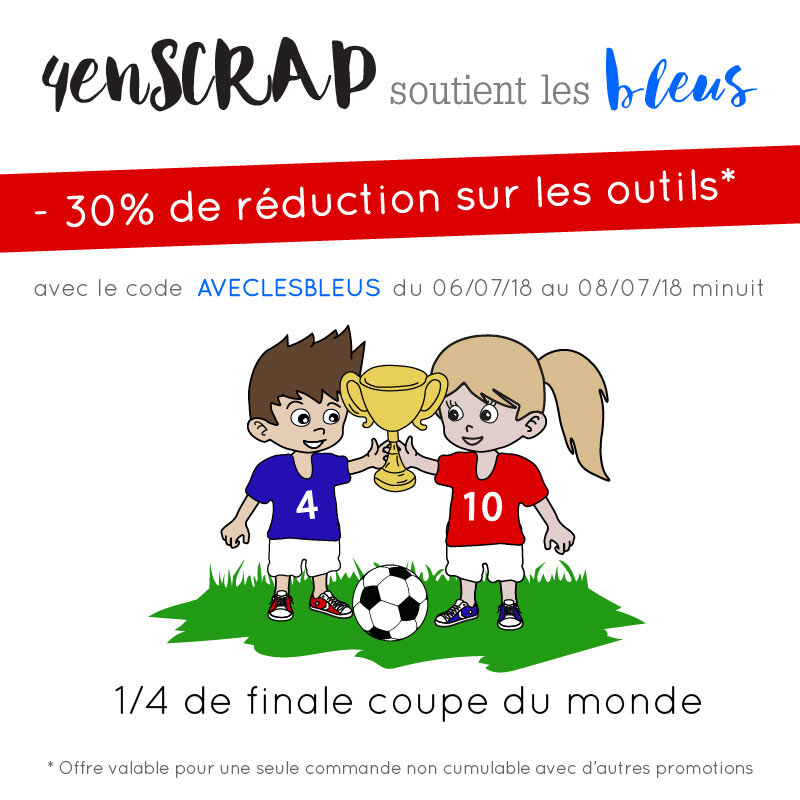 Promo1:4finale_30%outils