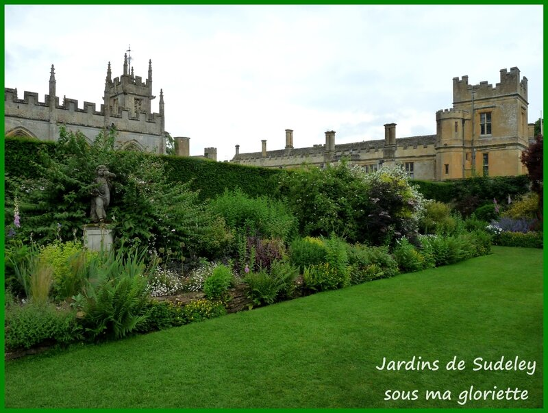 sudeley22