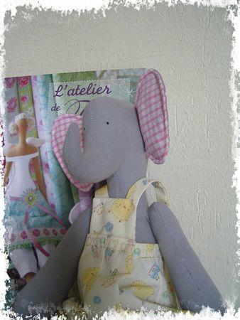 tilda elephant2