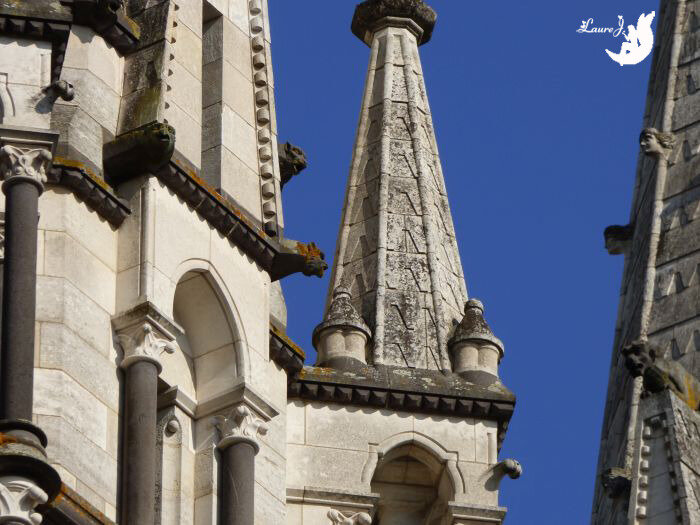 Cathedrale 4