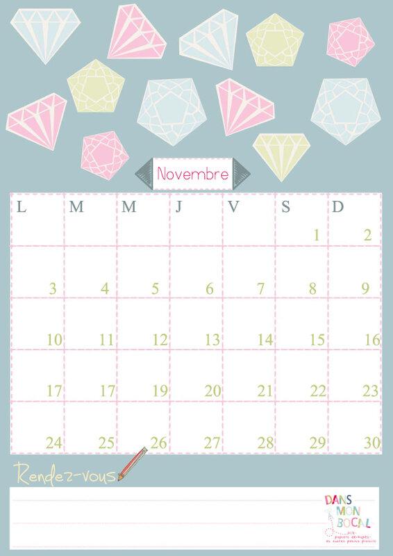 free_printable_calendar_2014_2015_novembre1
