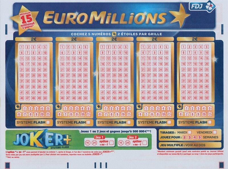 euro millio,
