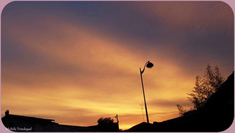 Lever soleil 04101511