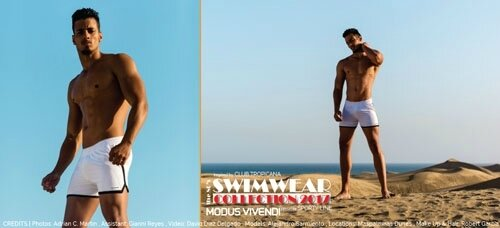 Modus Vivendi -Swimwear-Collection-Sporty-Line-Campaign-Banners7