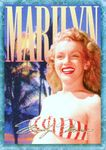 card_marilyn_serie1_num97