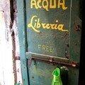 Aqua (Alta)