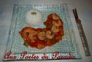 crevettes_sauce_aigre_douce_006