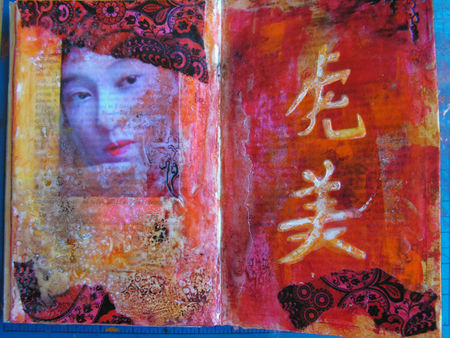 altered_book2