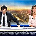 celinepitelet02.2015_07_27_premiereeditionBFMTV