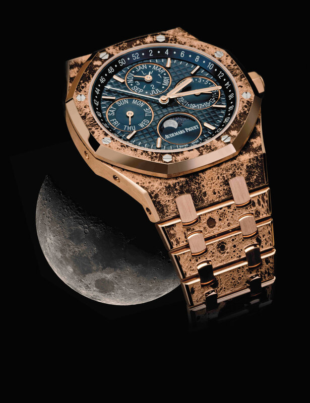 LABEL-NOIR_Audemars_Piguet_Royal-Oak_MMC_Complete_MR copie