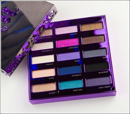 urbandecay_15thannypalette001