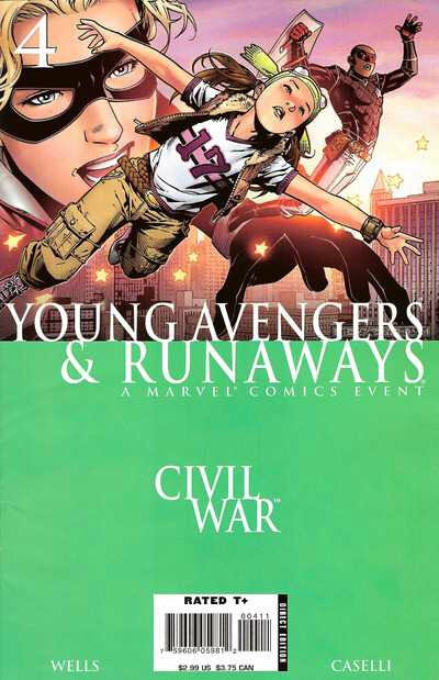 civil war young avengers & runaways 04