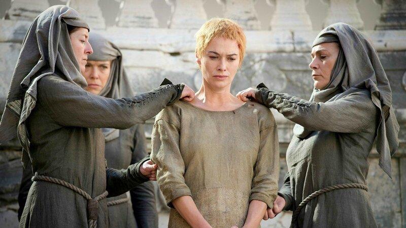 game-of-thrones-episode-10-de-la-saison-5_5359221