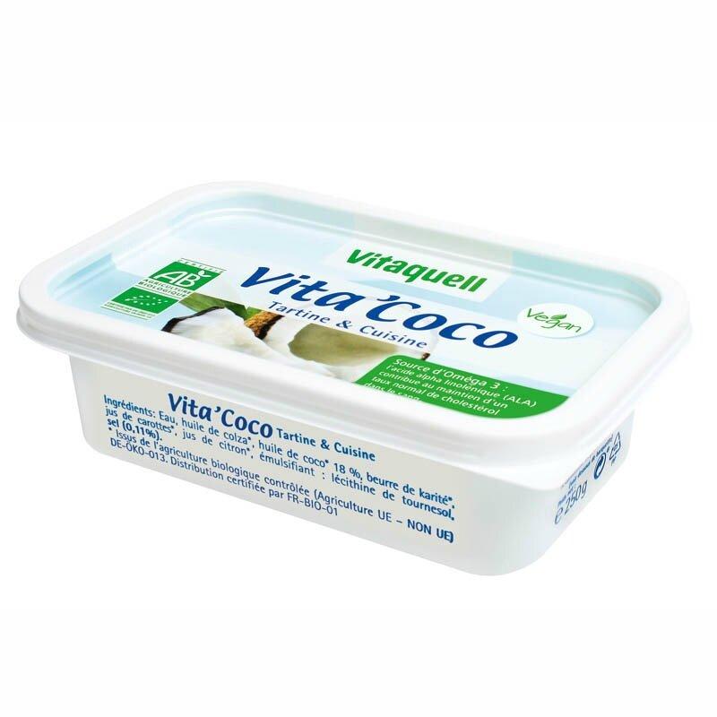 Margarine-Vitacoco-Vitaquelle