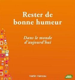 rester_de_bonne_humeur