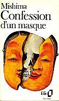 confession-d-un-masque