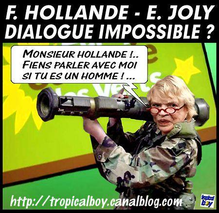 joly-dialogue