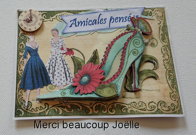 DSC_1657 RECUS DE JOELLE GARNIER