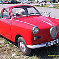 1046 - Microcars