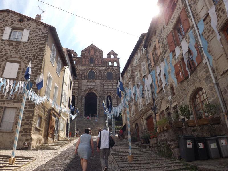 Le Puy en Velay 1 (25)