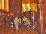 New_York_Septembre_2006_131