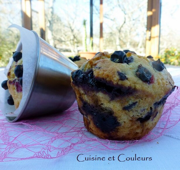 muffins_baies_noires