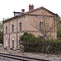 Les Milles (Bouches-du-Rhône) 2