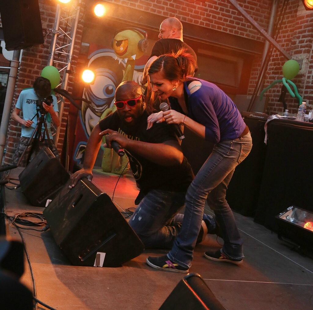 StouffiTheStouves-ReleaseParty-MFM-2014-117