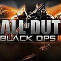 Black ops ii : apocalypse , le dernier dlc en trailer