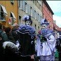Carnaval Vénitien Annecy le 3 Mars 2007 (130)