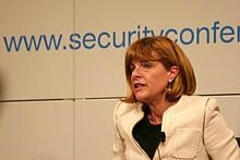 220px-Munich_Security_Conference_2010_-_dett_lauvergeon_0064