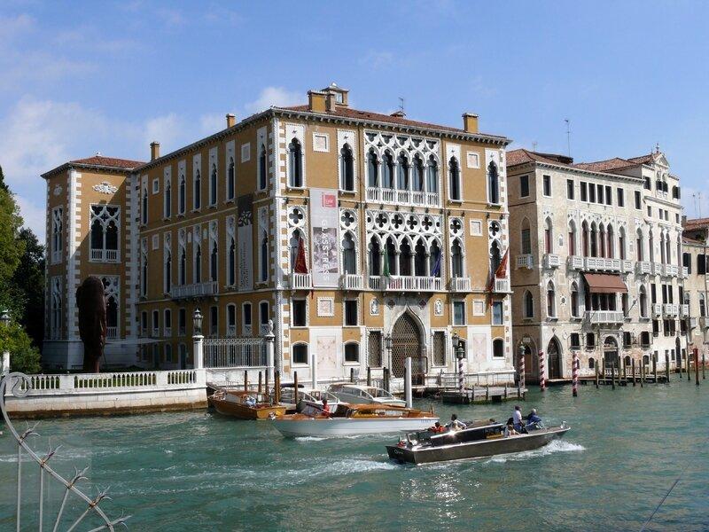 14 09 13 (Venise - Accademia)015