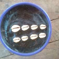 Savon de richesse du maitre nassara-ilekambi