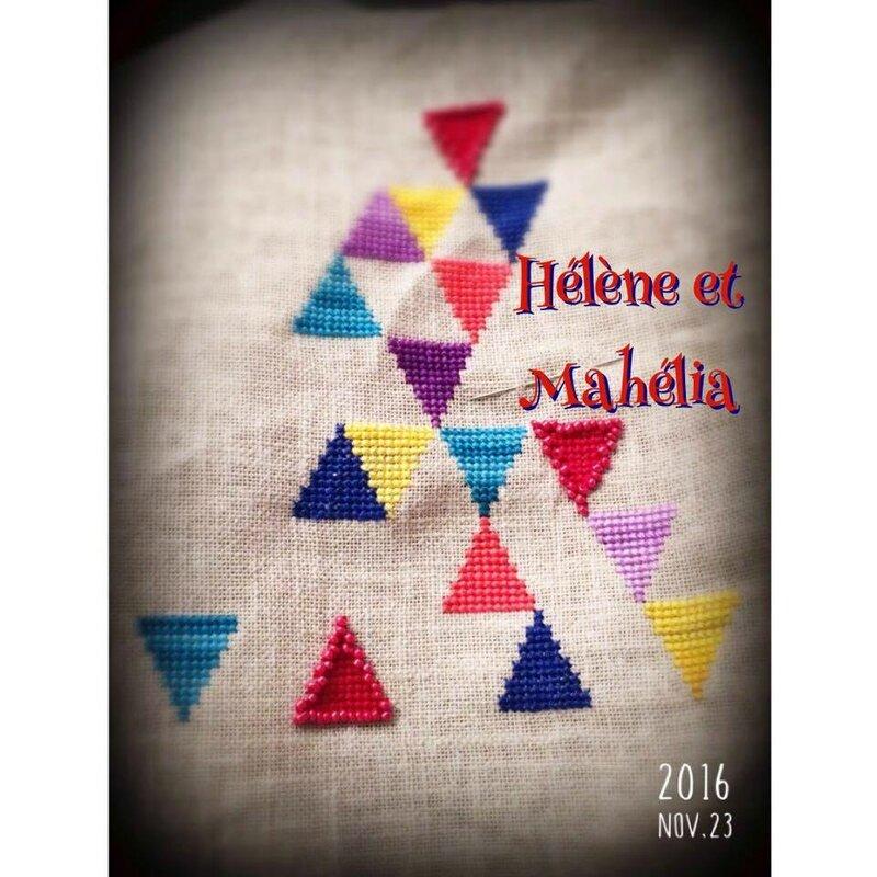 helene et mahelia_SMS noel16_3