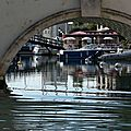 19 - Port Grimaud