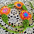 accessoires-coiffure-headband-serre-tete-crochete-et-p-19777775-picsart-09-24-08d12-f83bb_big