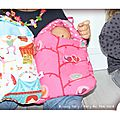 PH2013_09_15-178-owly-mary-du-pole-nord-accessoires-poupee-nid-d-ange-turbulette-gigoteuse
