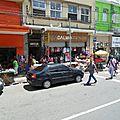 Vacances Brésil 19 mars 2012 119