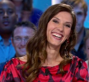 doria-tillier-meteo-2012-canal-grand-journal-14