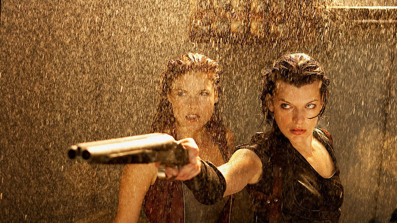 resident-evil-afterlife-1453887004