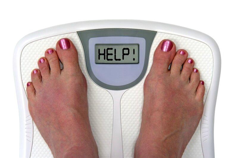 Pourquoi-je-grossis-après-un-régime2