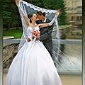 Pousser son homme au mariage grâce au grand marabout célébré amanveba,comment réalisez votre projet de mariage