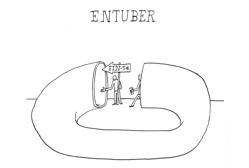entuber2