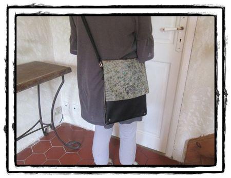 sac plat cuir ppmc 4