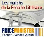 PriceMinister---Rentree-litteraire