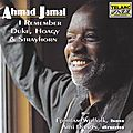 Ahmad Jamal - 1994 - I Remember Duke, Hoagy & Strayhorn (Telarc Jazz)