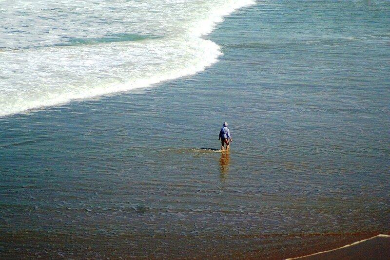 Biarritz sept 2012 (11)