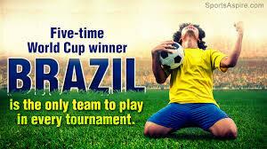 VISA BRAZIL1