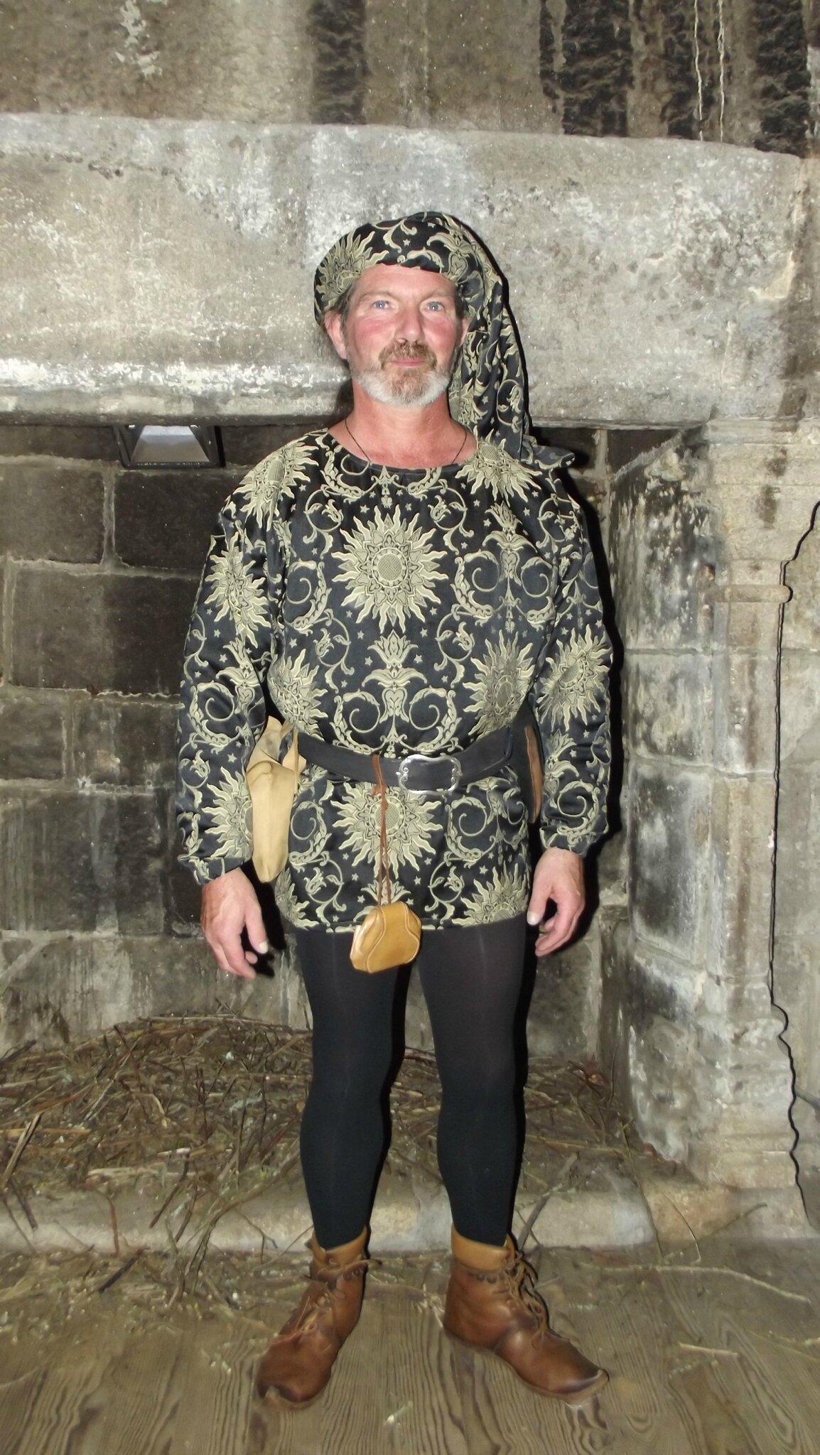 costumes nobles 015