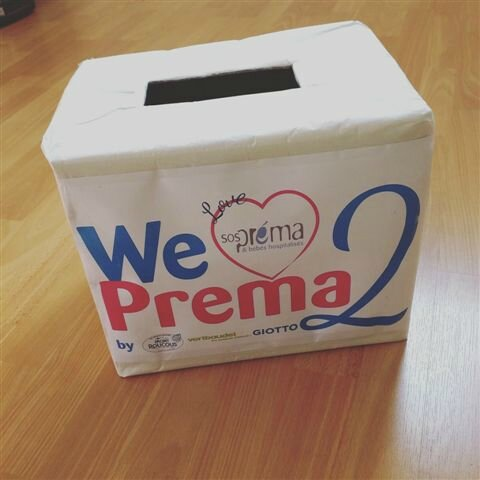 We Love Prema 2 Team Online ©Kid Friendly